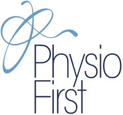 physio-assoc-logos